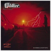 Wildfire: Brute Force And Ignorance/Summer Lightning (Re-Release)