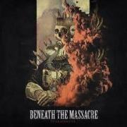 Beneath The Massacre: Fearmonger