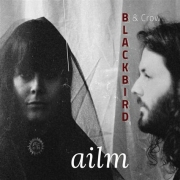 Blackbird & Crow: Ailm
