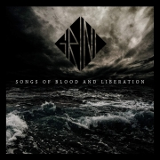 Grind: Songs of Blood and Liberation