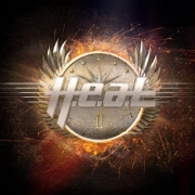 Review: H.E.A.T - H.E.A.T II