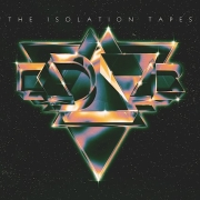Review: Kadavar - The Isolation Tapes