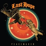 Review: Last Hope - Peacemaker