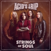 Acid´s Trip: Strings Of Souls