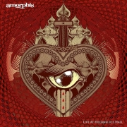 Amorphis: Live At Helsinki Ice Hall