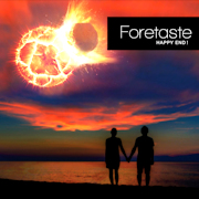 Foretaste: Happy End!