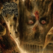 Grave Miasma: Abyss Of Wrathful Deities