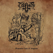 Taurwen: Mournful Cycle of Kingdom