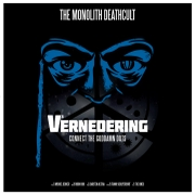 The Monolith Deathcult: V3 - Vernedering