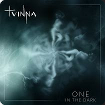 DVD/Blu-ray-Review: Tvinna - One In The Dark