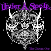 Under A Spell: The Chosen One