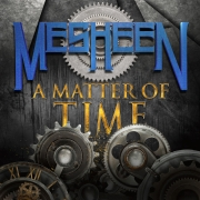 Mesheen: A Matter of Time