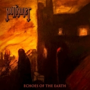 Soothsayer: Echoes of the Earth