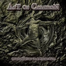 Act of Creation Album