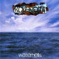 KorovaKill - WaterHells CD