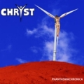 Chryst - PhantasmaChronica CD