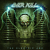 "Overkill ""The Electric Age"""