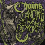 "Chains ""Dancing With My Demons"""