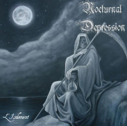 "Nocturnal Depression ""L'Isolement"""