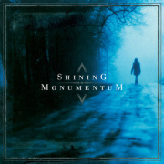 "Shining / Monumentum ""Pale Colors / The River"" Cover"