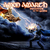 "Amon Amarth ""Deceiver Of The Gods"" Cover"