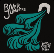 "River Jumpers ""Words, Chords And Irony"" Cover"