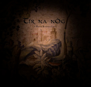 "Tir Na Nóg ""I Have Known Love"""