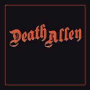 "Death Alley ""Over Under / Dead Man's Bones"" Cover"