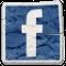 Musikreviews.de bei Facebook