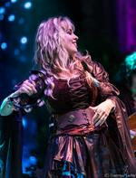 Blackmore's Night + roth