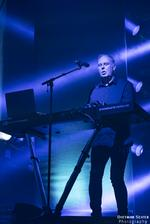 OMD - Orchestral Manoeuvres in the Dark - The Punishment Of Luxury Tour 2017