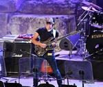 CLASSIC ROCK Odeon Herodes Atticus Athen